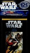 La Genèse des Jedi - Le Prisonnier de Bogan