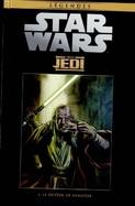 Star Wars - I. Le Destin de Xanatos