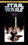 Star Wars - VI. Rédemption