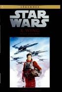 Star Wars - III. Opposition Rebelle