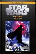Clone Wars