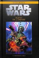 Agent de l ' Empire