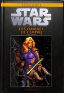 Les Ombres de  l' Empire