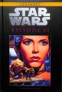 61- Episode VI - Le Retour du Jedi