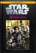 47 - Rebellion