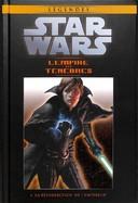 73- L'Empire des Ténèbres
