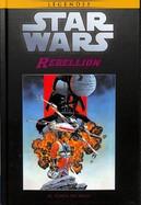 48- Star Wars Rebellion