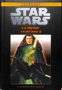 74- L'Empire des Ténèbres