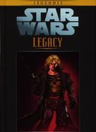 91 - Legacy