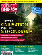 Science & Univers