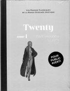 Twenty Tome 1 - Erich Von Götha