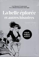 La Belle Eplorée et Autres Histoires