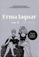 Erma Jaguar Tome III