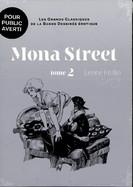 Mona Street Tome 2