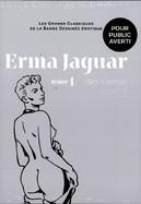 Erma Jaguar Tome 1