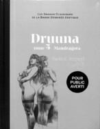 42 - Druna Tome 5 Mandragora