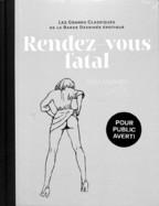 74-Rendez-Vous Fatal
