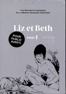 Liz et Beth Tome 1