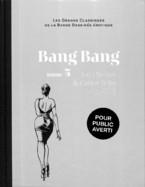 29 - Bang Bang Vol. 5