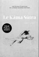 79- Le Kâma Sûtra