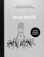 80-Iron Devil