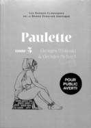 61- Paulette Tome 5