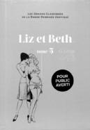 16 - Liz et Beth Tome 5