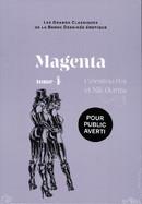 55- Magenta Tome 4