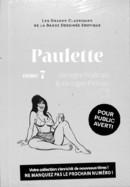 63 - Paulette