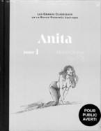89 - Anita Tome 1