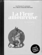 92 - La Fleur Amoureuse - Silvio Cadelo