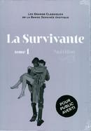 La Survivante Tome 1