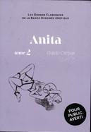Anita Tome 2