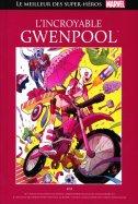 L'Incroyable Gwenpool