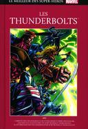 Les Thunderbolts