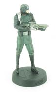Soldat D'Hydra
