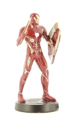 Iron Man Mark L