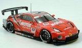 Nissan Nissmo Z, No.22, Motul, Super GT 500 - 2006