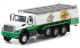Internationale Workstar Tanker Truck, Pennzoil Quaker State - 2017