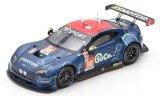Aston Martin Vantage GTE, No.90, TF Sport, 24h Le Mans - 2019