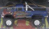 Ford F-250 Monstre Truck, Bigfoot