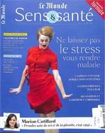 Pomo Sens & Santé