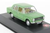 Seat 124 L -1969-