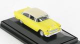 Chevy BelAir de 1955