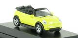 Mini Cooper S Cabrio (Promotion)