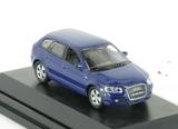 Audi A3 Sportback (Promotion)