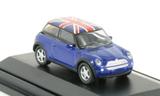 Mini Cooper (Promotion)