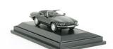 Jaguar XJS Cabrio 1992 (Promotion)