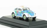 Volkswagen Käfer (Promotion)