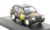 Fiat Marbella Proto